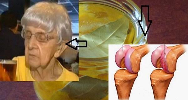 «Мне 74 года, а я опять могу безболезненно передвигаться! Чудо средство для суставов! Рекомендую!» Лучшая гимнастика в нашем видео!