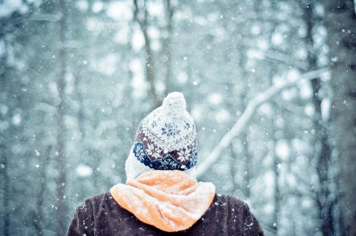 10 фантазий, которые нужно отпустить до Нового года