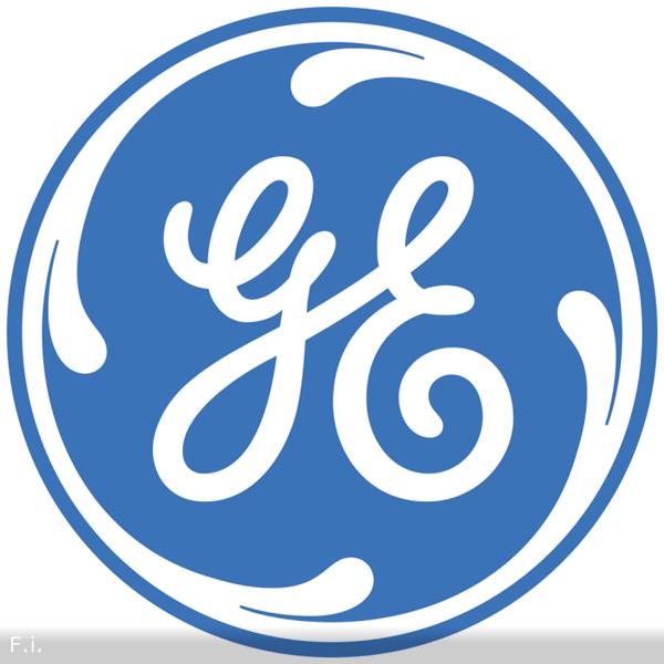 Тёмная сторона General Electric