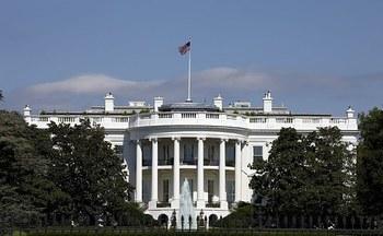 """США намерены устроить в ближайшие годы """"газовую революцию"""""""