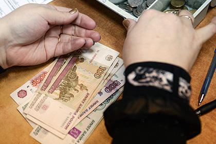 Правительство потратит 700 миллиардов рублей на повышение пенсий и пособий