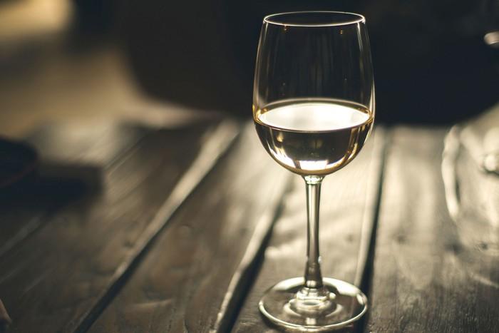 10 вечерних привычек людей с хорошей кожей