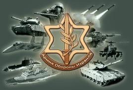Евреи официально вступили в войну против хунты!