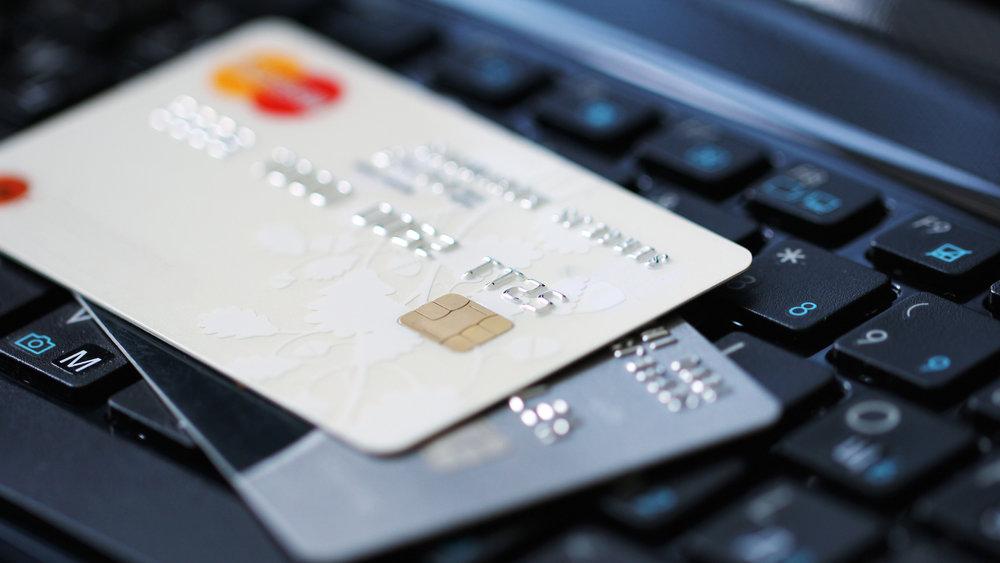 В России ужесточат санкции за кражу электронных денег