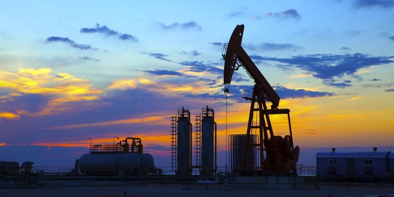 МЭА повысило прогноз по росту мирового спроса на нефть в 2017 г. до максимума за 2 года