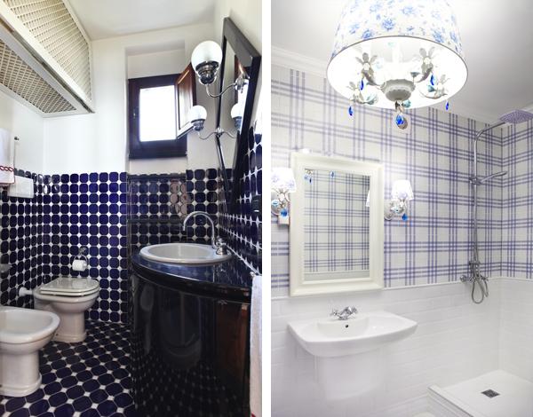 Удобно и уютно: 26 советов по обустройству ванной