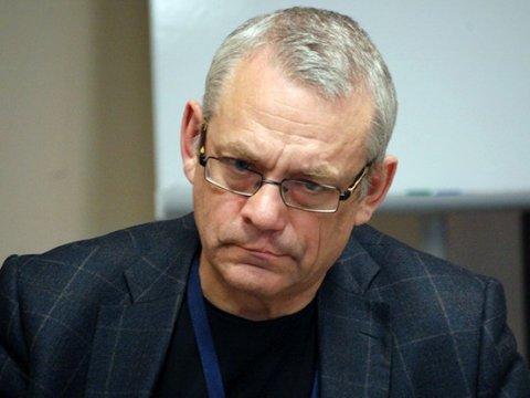 Либералы уже открыто угрожают Соловьеву: Расплата неизбежна
