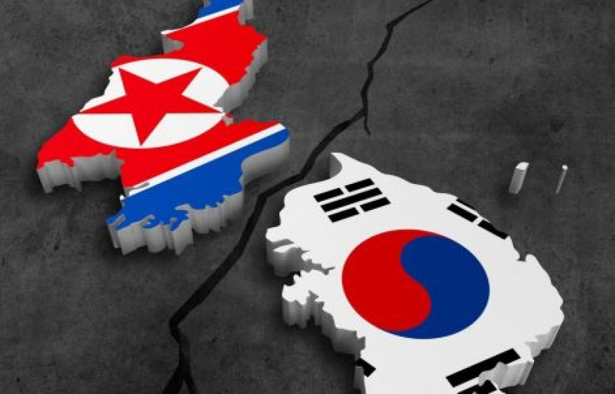 Южная Корея готова уничтожить столицу КНДР в случае ядерной угрозы