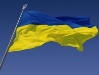 В Крыму насаждался украинский язык, – Смирнов