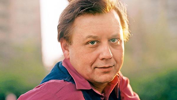 Олег Табаков был очень обиже…