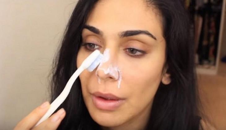 Не навредить или 9 продуктов, которые нельзя наносить на лицо