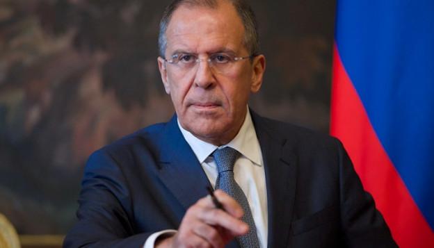 Лавров увидел злой умысел со стороны США из-за поддержки курдов в Сирии