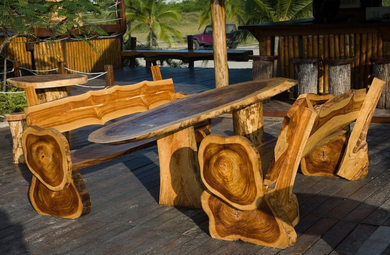 Деревянное изделия своим руками