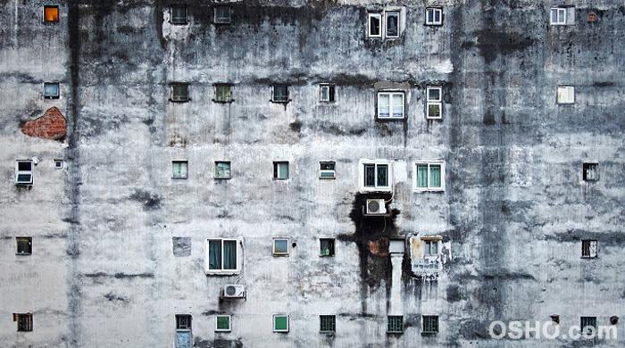 Как отсудить жилье у государства – разбор реальных примеров...