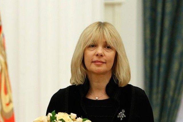 Сайт «Миротворец» издевательски прокомментировал смерть Глаголевой