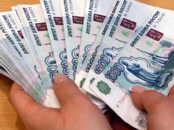 Каждый пятый работодатель России планирует повысить зарплаты в новом году