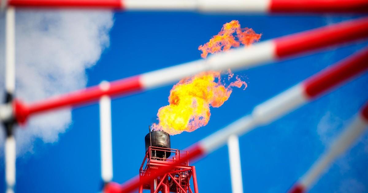 Нефтяники выступили против тотального импортозамещения