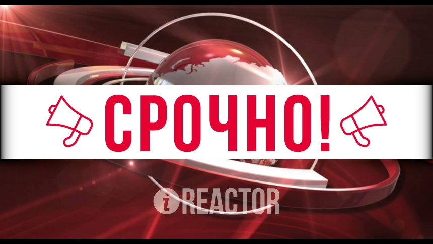 Глава фракции «Зеленая Россия» Алексей Яблоков скончался в возрасте 83 лет в Москве