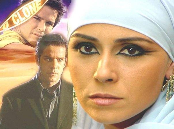 Известные картинки из сериала