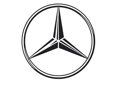 Мерседес Brabus G900- 46.000.000 руб. Всего 10 машин в МИРЕ