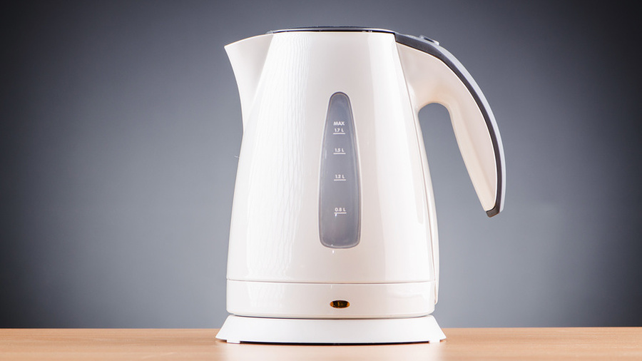 Советы для чайников