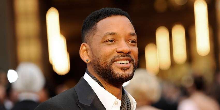 Рейтинг Forbes: Эти 10 актеров собрали самые большие кассы в 2016 году