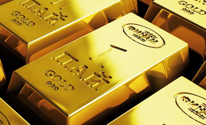 Смеситель для раковины с д/к paini morgana 73op211 (золото)