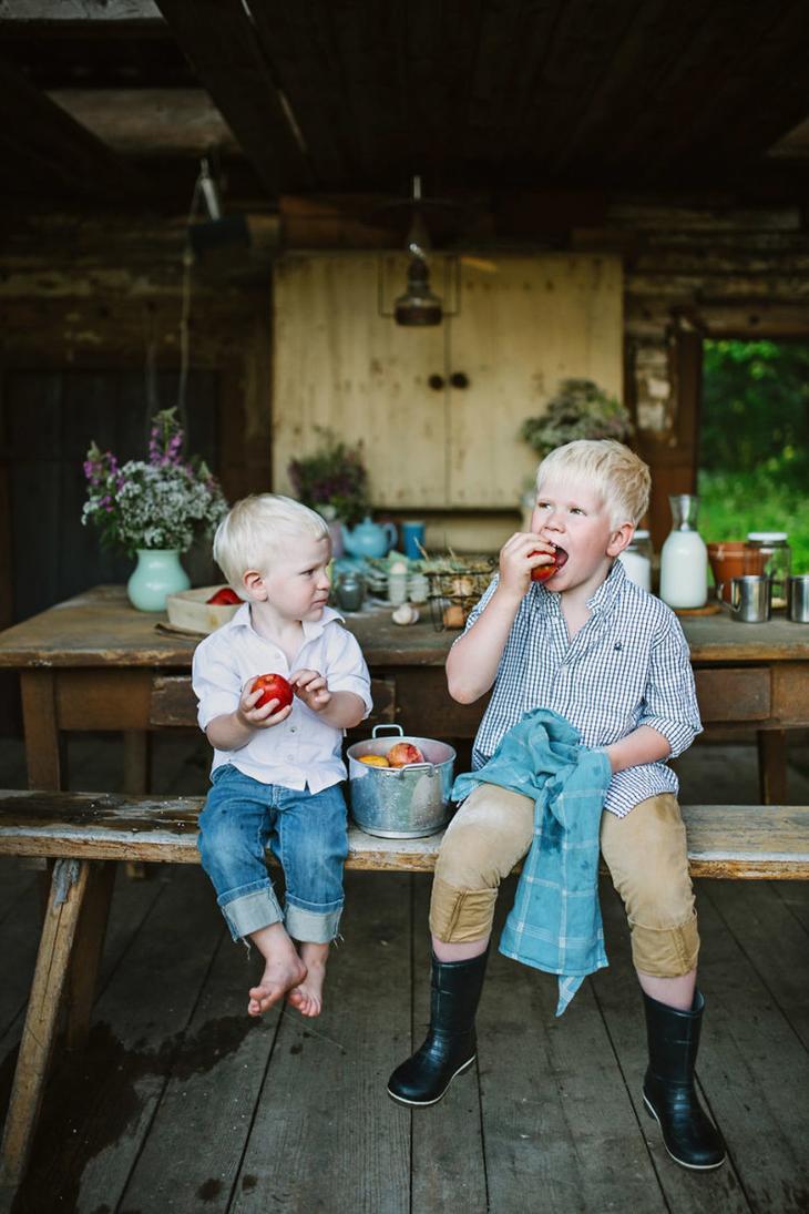 Керли Соси, Эстония дети, детские фото, детство, конкурс, летние фото, лето, трогательно, фотографии