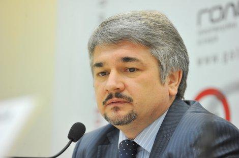 Інформаційна агенція Golos.UA / Фото Банк
