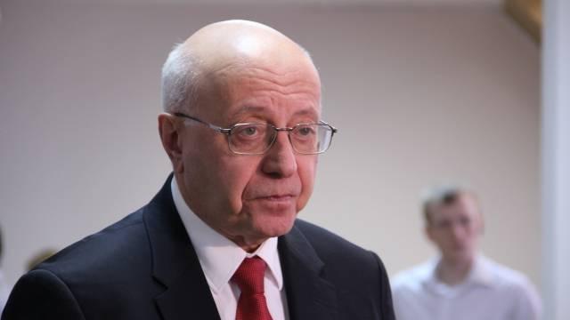 Кургинян жестко о Солсбери: спецслужбы РФ умеют ликвидировать, это - цирк