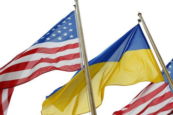 Простые жители США рассказали, что они думают об украинцах и самой Украине