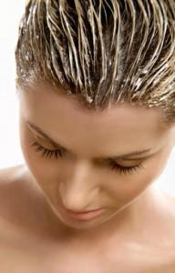 10 самых лучших масок для волос