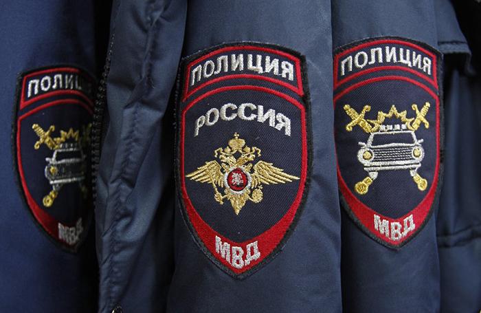 В Москве по необъяснимым при…