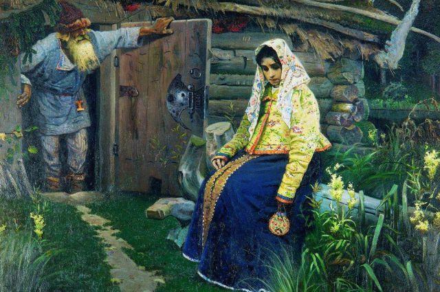 Русское зельеварение. Как создавались первые аптеки