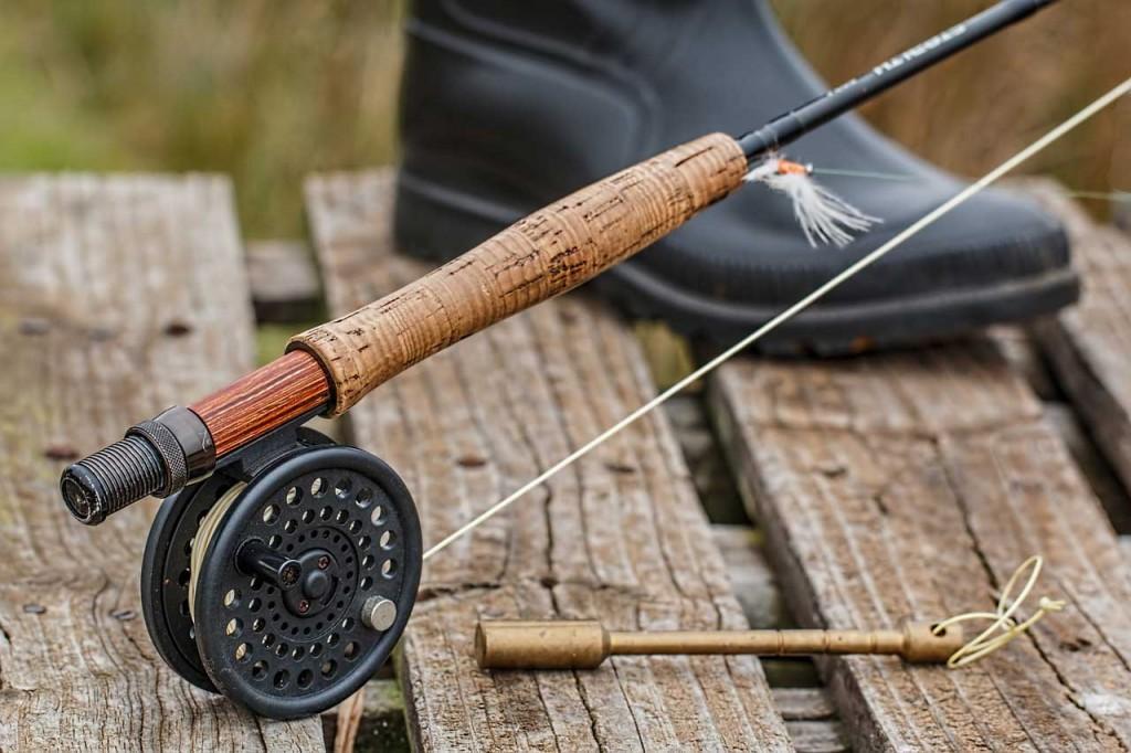 сглаз рыбака