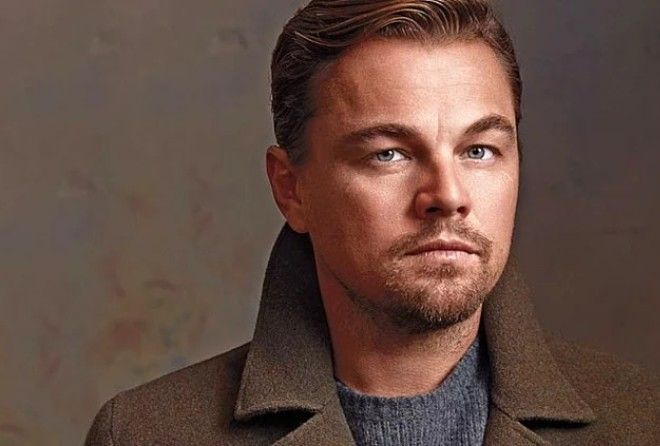 Отличный актёр и человек!