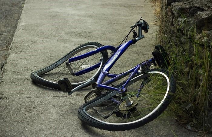Близнецы погибли на шоссе с разницей в два часа. | Фото: rocklaw.net.