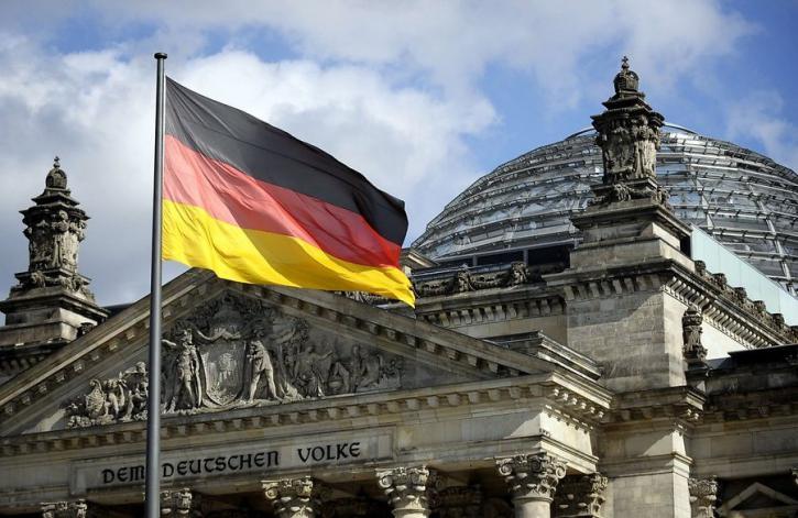 Министр Германии срочно едет «на поклон» в Москву: ситуация на пределе, нужна помощь РФ - СМИ