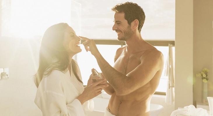 Что будет, если заниматься сексом по утрам на протяжении недели?
