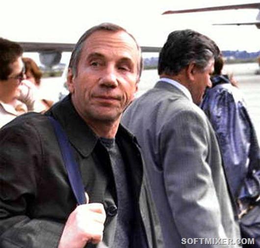 """Савелий Крамаров: """"Тоска по родине отравляла мне жизнь…"""""""