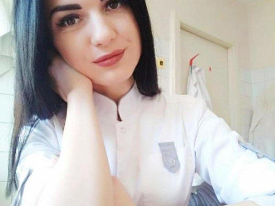 В Калининграде молодая медсестра скончалась от отравления неизвестным веществом