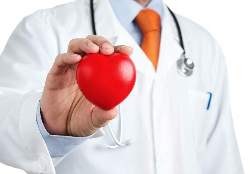 """Синдром """"внезапной смерти"""": как его предотвратить и оказывать первую помощь врач, кардиолог, медицина, остановка сердца, первая помощь, скорая, терапия"""