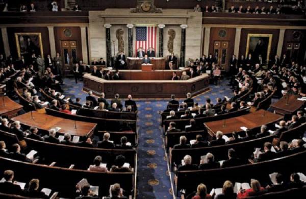 Американские сенаторы готовят новое наказание для России