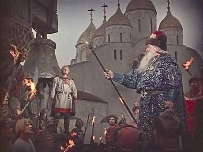 7 неизвестных фактов о Новгородской республике