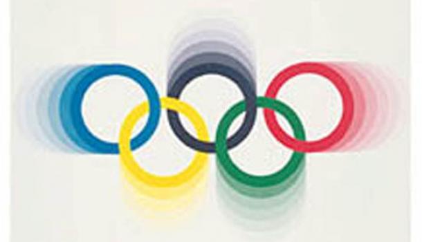 Серый, белый и красный: МОК одобрил олимпийскую форму для россиян