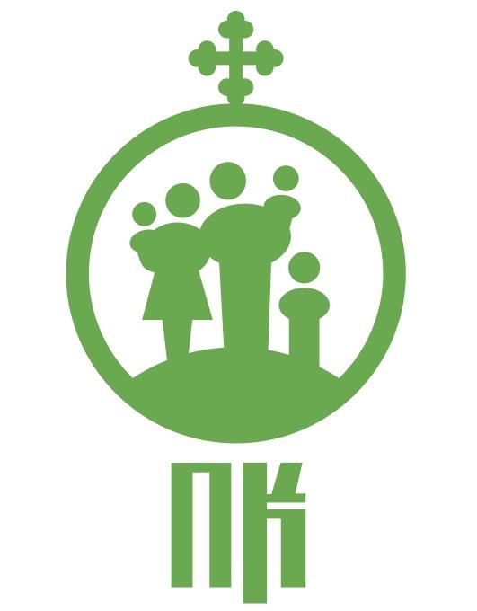 Патриаршая комиссия по вопросам семьи и защите материнства призвала ввести уголовную ответственность за вмешательство в дела семьи.