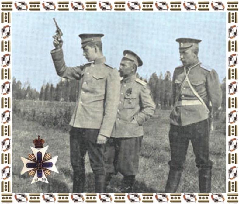 Русская рулетка история, наган, русская рулетка