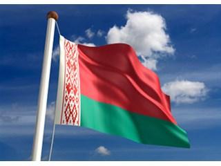 Внешняя политика Беларуси: системный кризис