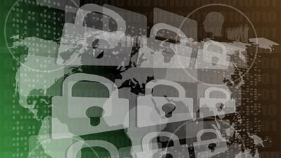 Персональные данные в cети защитит ООН