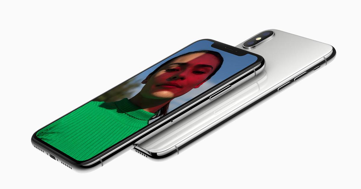 """После """"десятки"""". 10 фактов о следующем iPhone"""